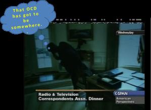 ocd - Copy