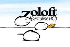 ZOLOF